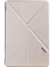 Remax Case Transformer Series for iPad Mini 2&3 Gold