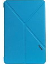 Remax Transformer for iPad Air 2 Blue