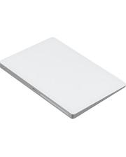 Apple A1535 Magic Trackpad 2 MJ2R2Z/A