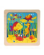 goki Море (57499-4)