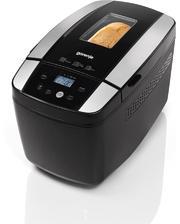 Gorenje BM1210BK/12 программ/дисплей/хлеб 900-1200 г/ пластик + металл
