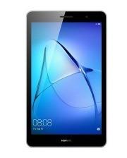 "Huawei T3 8"" LTE Grey"