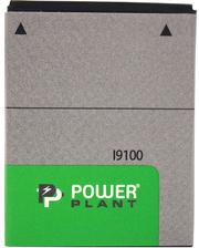 PowerPlant Samsung i9100 (EB-F1A2G) 1550mAh