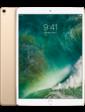 Apple Планшет iPad Pro 10.5 Wi-Fi + LTE 256GB Gold (2017)