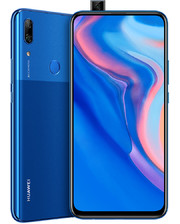 Huawei P Smart Z 4/64GB Sapphire Blue (51093WVM)