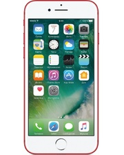 Apple Демо-вариант iPhone 7 128GB (PRODUCT)RED Special Edition (выставочный образец)