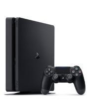 Sony 4 Pro (PS4 Pro) 1TB Black