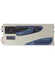 PowerPlant Комбинированый инвертор Sumry PSW7 1012 1000W 12V 230V 50HZ с функцией заряда аккумулятора