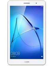 """HUAWEI computers Планшет Huawei MediaPad T3 8"""" (KOB-L09) Gold"""