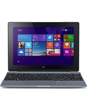 ACER computers Планшет Acer One S1003-13HB (NT.LCQEU.008)