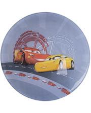 Luminarc DISNEY CARS 3 /салатник 16 см (N2972)