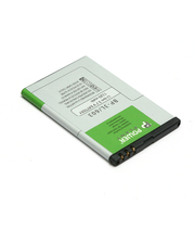 PowerPlant Nokia 603, 710 (BP-3L) 1320mAh