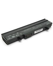 PowerPlant для ноутбуков ASUS EEE PC105 (A32-1015, AS1015LH) 10,8V 4400mAh
