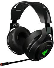 Razer Man O'War 7.1 Green