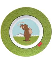 Sigikid Forest Grizzly (24765SK)