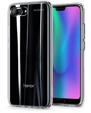 Spigen для Honor 10 Liquid Crystal Clear