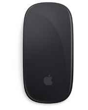 Apple A1657 Magic Mouse 2 Space Gray MRME2