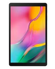 "SAMSUNG computers Планшет Samsung Galaxy Tab A 2019 (T515) 10.1"" WUXGA/2Gb/SSD32Gb/BT/WiFi/LTE/Black"