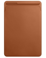 Apple Leather Sleeve -...