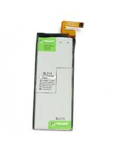 PowerPlant Lenovo BL215 (S968T) 2100mAh