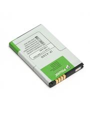 PowerPlant LG GM360 (IP-430N) 1100mAh