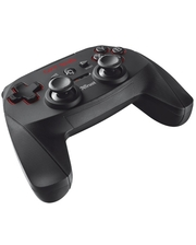 Trust GXT 545 Wireless gamepad Беспроводной геймпад