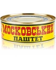 """Онисс Паштет """"Московский"""", 100 г"""