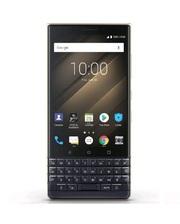 BlackBerry KEY2 LE 4/64GB Champagne Gold