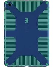 Speck CandyShell для iPad mini Grip Deep Sea Blue/Caribbean Blue (SPK-A1958)
