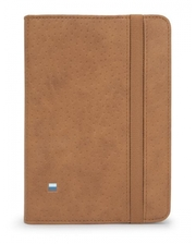 golla Air Tablet 7' Fudge