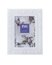 EVG FRESH 10X15 2006-4 White