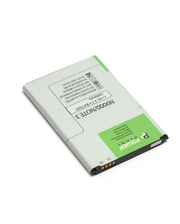 PowerPlant Samsung N9000 Galaxy Note 3 (B800BE) 3200mAh