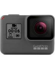 GoPro HERO 6 Black (CHDHX-601)