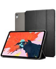 "Spigen для iPad Pro 11"" (2018) Smart Fold (067CS25206)"