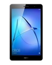 """Huawei T3 7"""" 3G 8Gb Grey"""