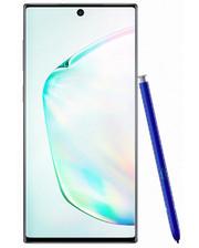 Samsung Galaxy Note 10 SM-N9700 8/256GB aura glow (SM-N9700ZSD)