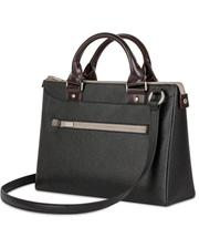 Moshi Urbana Mini Slim Handbag Metro Black (99MO078001)