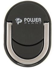 PowerPlant CA910311