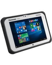 Panasonic Toughpad FZ-M1 (FZ-M1F150RT9)