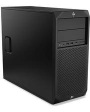 HP Z2 TWR (4RW81EA)