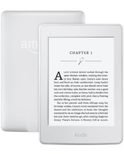 Amazon Kindle Paperwhite (2016) White