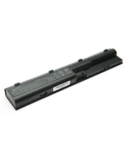 PowerPlant для ноутбуков HP ProBook 4330s (HSTNN-I02C) 10.8V 4400mAh
