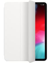 Apple Smart Folio White (MRX82) for iPad Pro 11