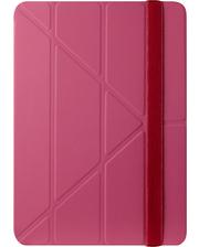 Ozaki O!coat Slim-Y iPad Air Pink