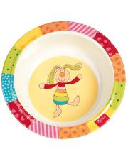 Sigikid Rainbow Rabbit 24439SK