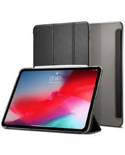 "Spigen для iPad Pro 11"" Smart Fold Black (Ver.2)"