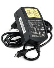 PowerPlant ACER 220V 10W: 5.35V 2A (Micro USB) (AC10NMICR)