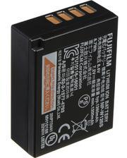 Fujifilm NP-W126-S (16528470)