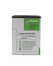 PowerPlant HTC Legend (BA S440) 1050mAh