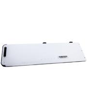 PowerPlant для ноутбуков APPLE MacBook 13'' (A1280) 10.8V 4800mAh